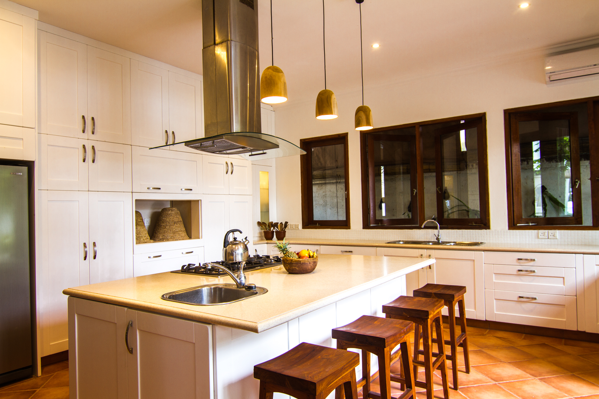 Anjani-Villa-Kitchen-