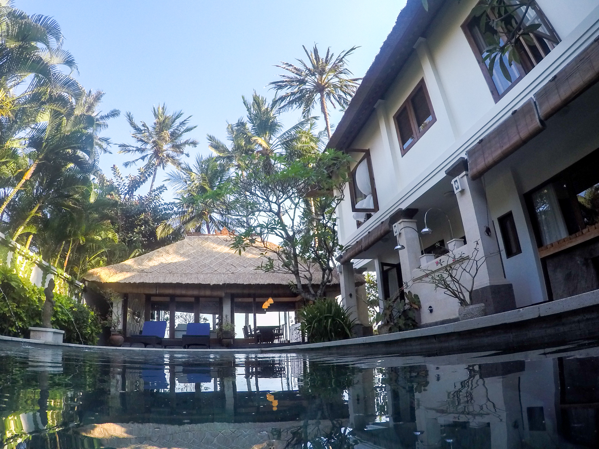 Anjani-Villa-Pool-Area-
